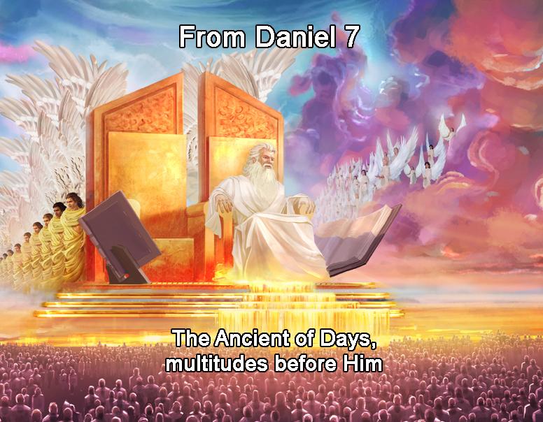 Ancient-of-Days-flattened.jpg