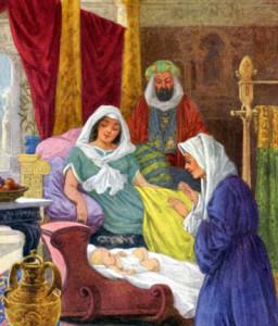 Boaz-Ruth-Naomi-Obed_1035-64