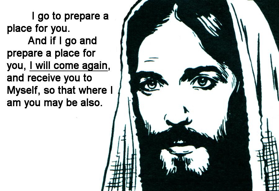 Jesus speaking-flattened