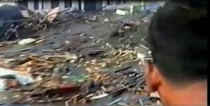 Aceh Tsunami