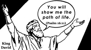 Path of Life-flattened
