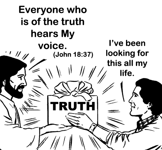 The-truth