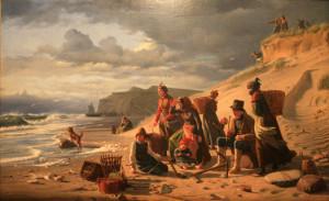 danish fishers