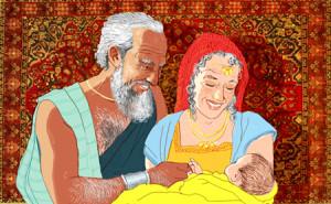 Isaacbirth 4 blog