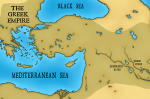 greek map 4 blog site