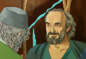 King-Saul