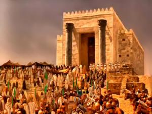 temple 4 blog post