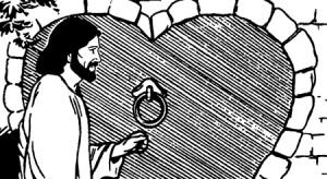 Revelation 3-20