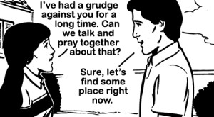 reconciliation-flattened