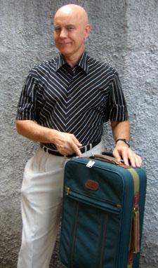me&suitcase