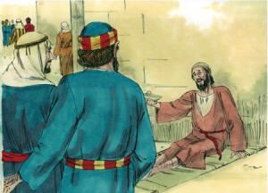 Acts 3 scene 1