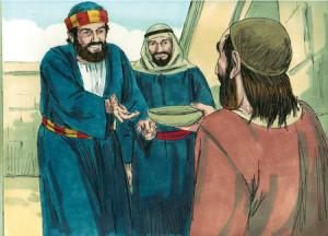 Acts 3 scene 2