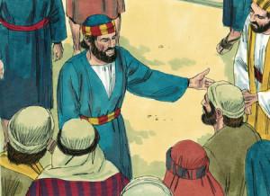Acts 3 scene 3