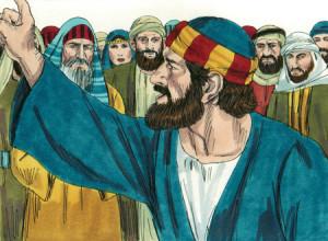 Acts 3 scene 4