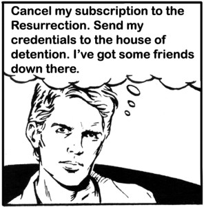 Cancel subscription2-flattened