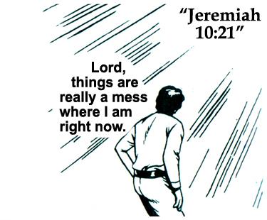 Jerimiah 10-21-flattened