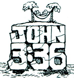 John336