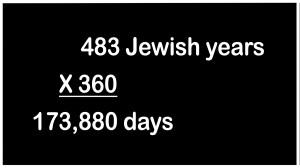 173880 days-flattened