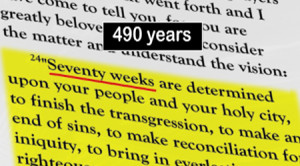 490 years for D9 blog post