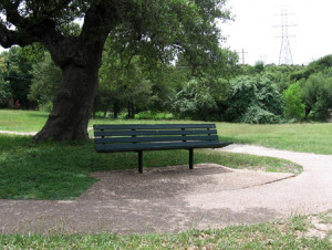 park bench 1-fixed