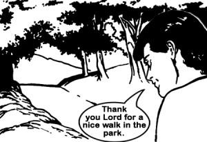 walk in the park full-flattened