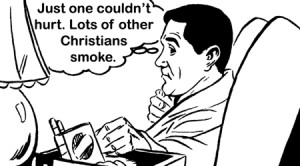 smoking Christians-flattened