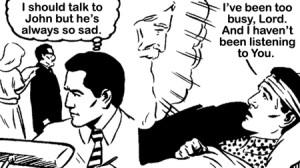 talk to John-flattened