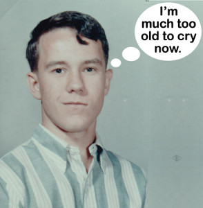 too old to cry-flattened-cropped
