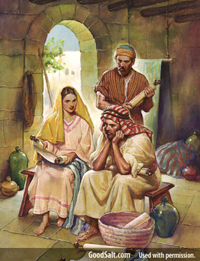 acts 18 live class mark mcmillion free clipart of bibles and crosses free clip art of bible and cross