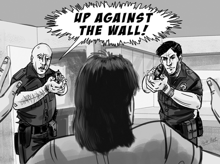UpAgainstTheWall_02-reworked