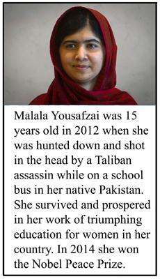 Malala flat cropped